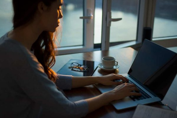 7 Ways to Network Your Way Out Of a Job and Into a Work At Home Career