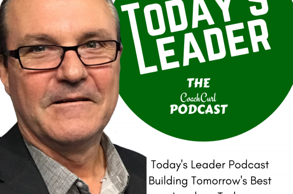#345 – Being the Technology Enabler – Monday Mentoring
